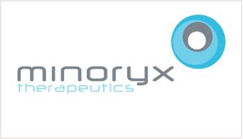 Minoryx Therapeutics