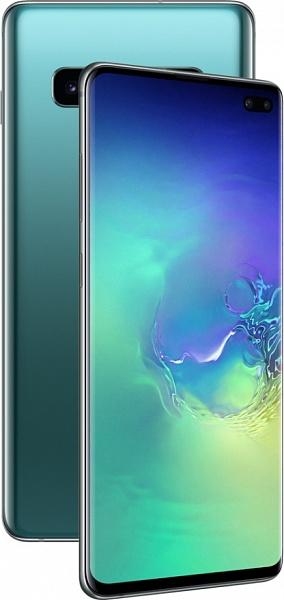 Смартфон Samsung Galaxy S10 G973