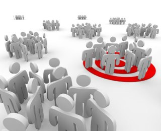 Attribute analysis can be used to help identify positioning opportunities