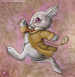 White_Rabbit_by_kyoht