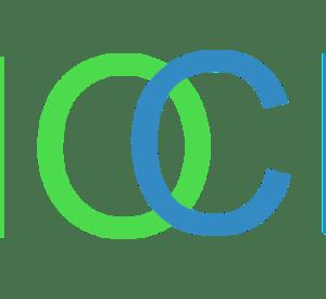 biocircular OC favicon