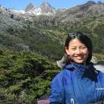 Biocitizen welcomes Rika Tsuji, Our Place teacher!