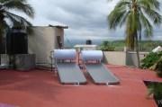 calentador solar de 150 lts en acapulco