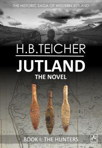 The JUTLAND trilogy