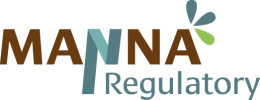 ... click here to learn more about Manna Regulatory!