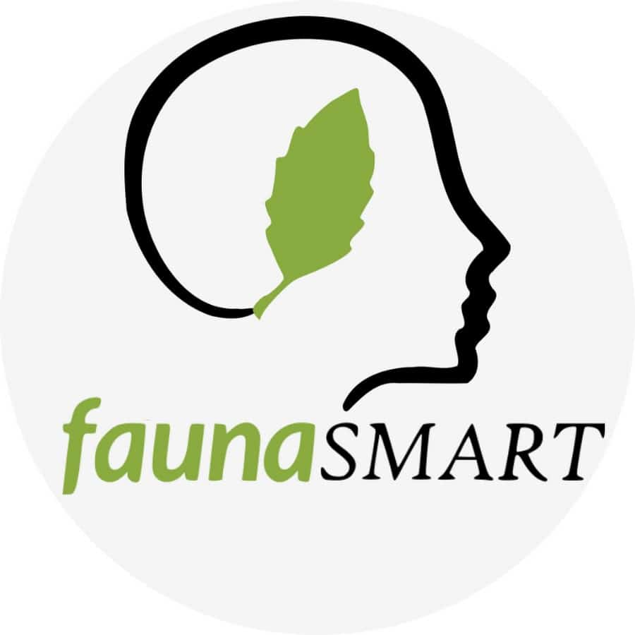 ... click here to learn more about FAUNASMART!