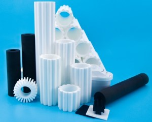 Filters for Water Filtration Systems