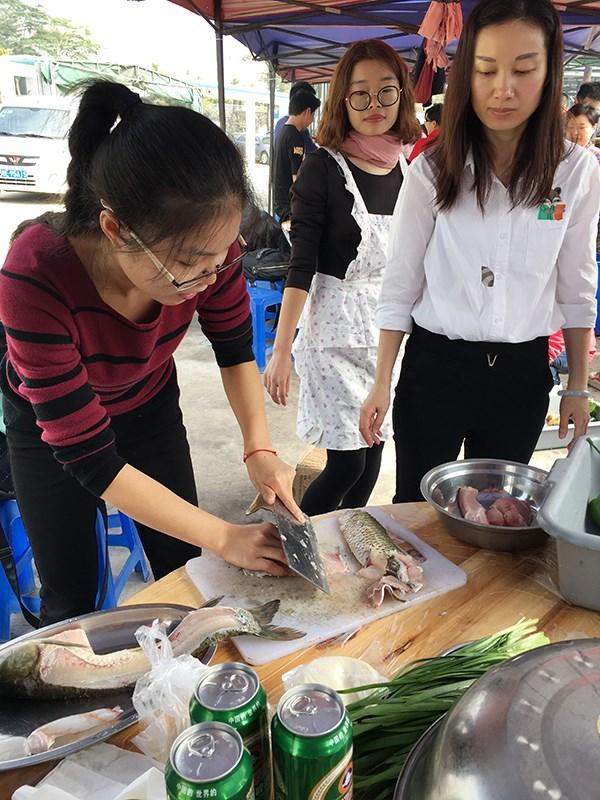 2018-cooking-2.JPG