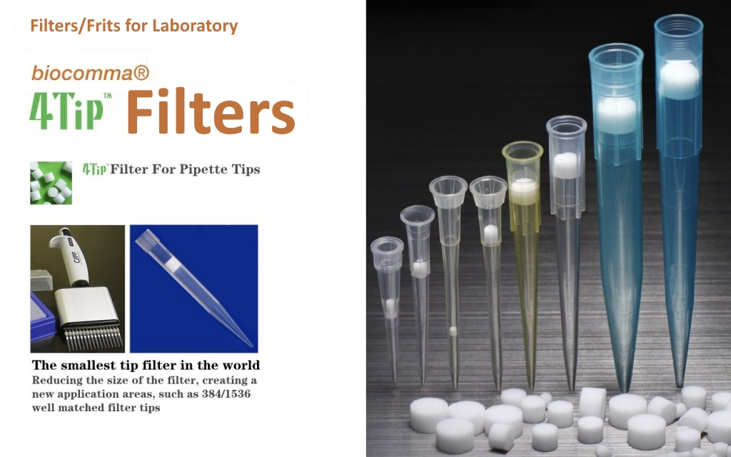 4tip_filters