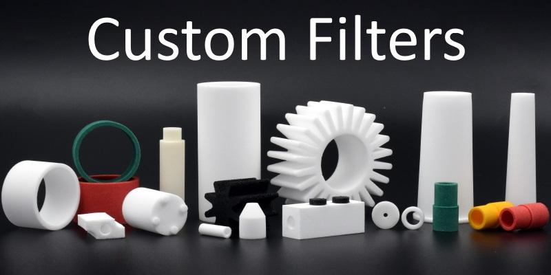 custom_filters