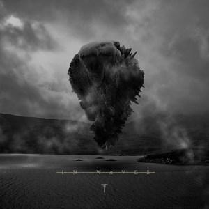 GUEST REVIEW: Trivium – In Waves (Roadrunner)
