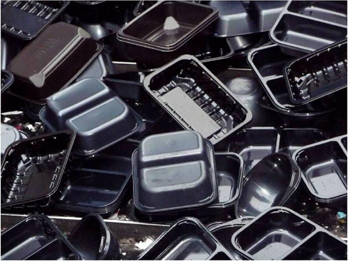 plastic packaging | packaging |  packaging supplies |  packaging types |  packaging companies |  biodegradable packaging