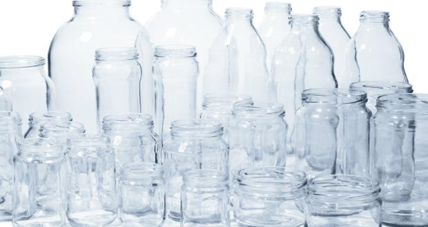 Glass Supplies | glass packaging | packaging |  packaging supplies |  packaging types |  packaging companies |  biodegradable packaging