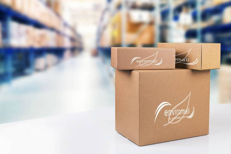 packaging packaging supplies packaging supplies cape town biodegradable packaging packaging cape town packaging suppliers pretoria packaging suppliers johannesburg packaging supplies johannesburg packaging suppliers near me packaging company cape town packaging bloemfontein