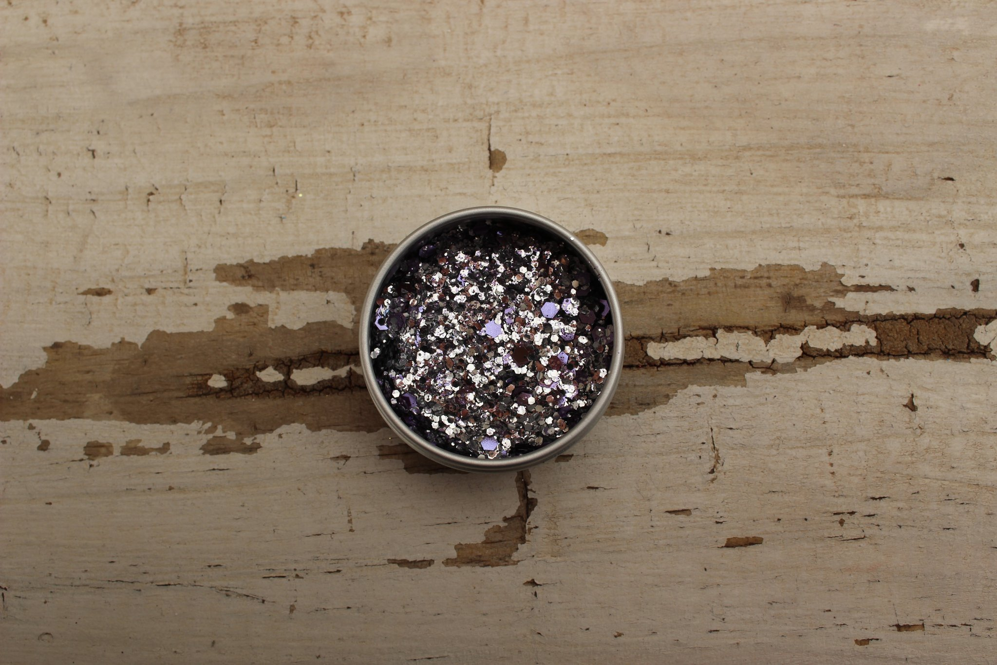 Glitter_Fairy_Biodegradable_Glitter_Blend_Violet_Femmes_1024x1024@2x