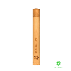 bamboo_straw_holder_ecofriendly_biodegradable_sustainable.PNG_37e13a95-7dfb-44ce-8444-3f87518ebe42_300x300