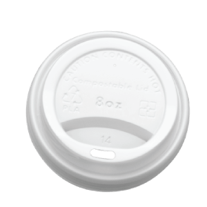 250ml-Compostable-Paper-Cup-Lid-1