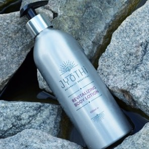 Revitalizing-body-lotion