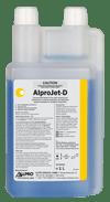 AlproJet-D-Flasche-AU