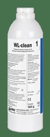 WL-clean-AU