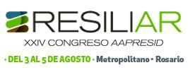 logo-aapresid-congreso-2016-resiliar
