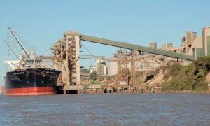 exportacion de biodiesel a ueropa biodiesel argentina