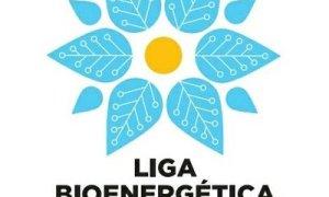 liga bioenergetica biodiesel