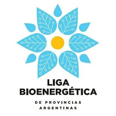 LIGA-BIOENERGETICA