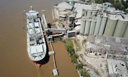 agroindustria argentina bioeconomia