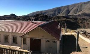 biomasa argentina biomass