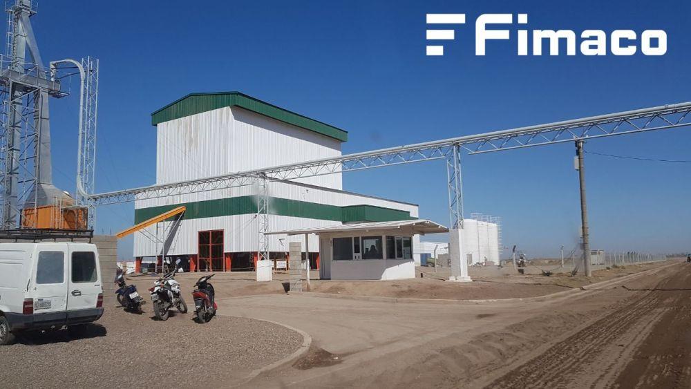 fimaco-biomasa-5