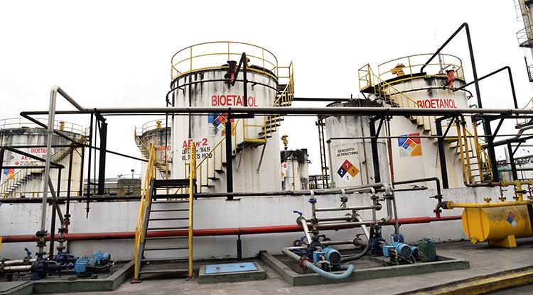 liga-bioenergetica-bioetanol