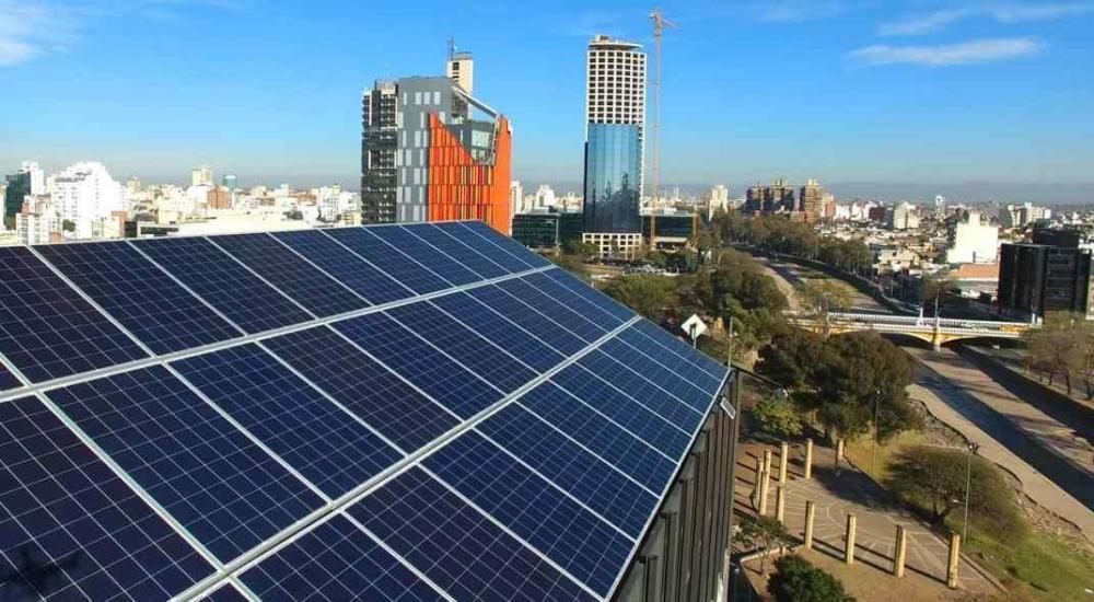 energia-solar-airec