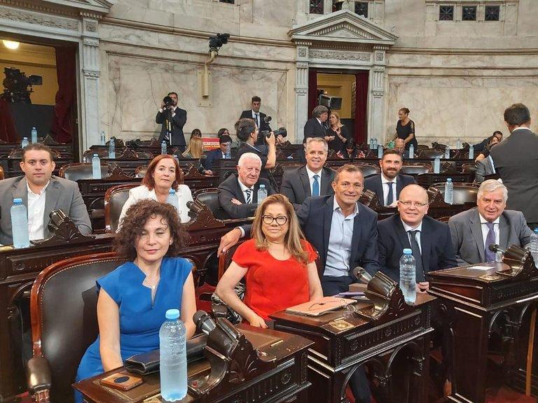 diputados-ley-biocombustibles