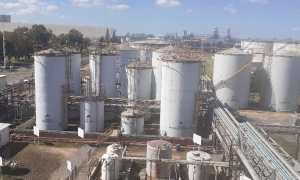 albardonbio biodiesel