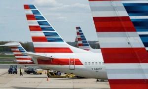 biojet aviacion biodiesel