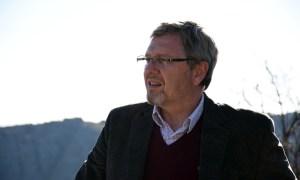 sergio mansur biocombsutibles energias renovables cordoba