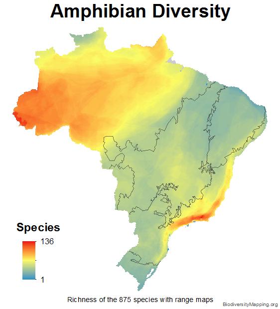 brazil_amphibians_total_richness_small