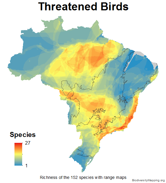 brazil_birds_threatened_small