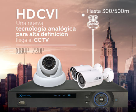 hdcvi_cctv