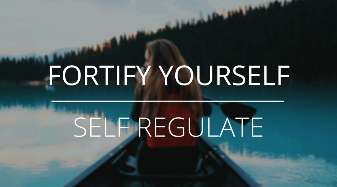 https://i1.wp.com/biodynamichealth.com/wp-content/uploads/2015/11/Fortify-yourself.-Self-regulate.-1-1080x600.png
