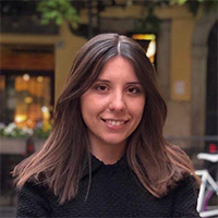 "<a href=""https://www.linkedin.com/in/elisa-polonini"">ElisaPolonini</a>"