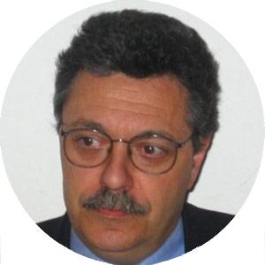 Γιώργος Σακελλάρης