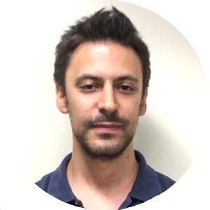Filippos Touralis