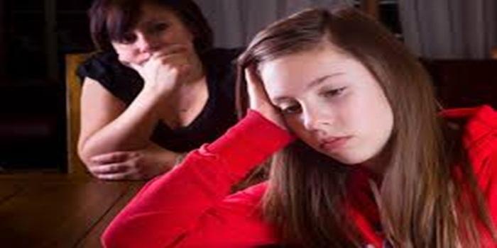Cara Mengatasi Masalah Anak