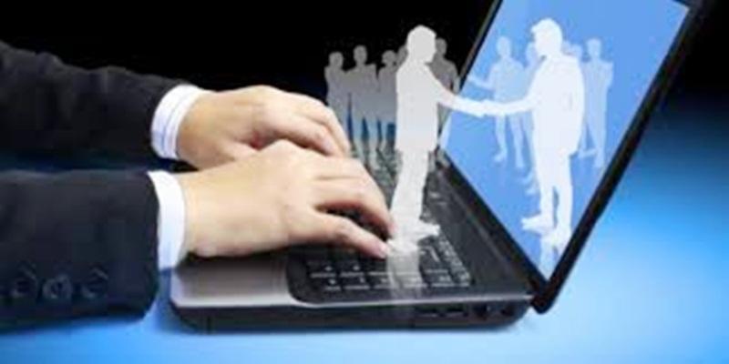 Cara Cepat Meningkatkan Karir dan Jabatan