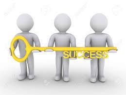 3-kunci-sukses menjadi pengusaha kaya dengan Bioenergi Sumber: 123rf.com