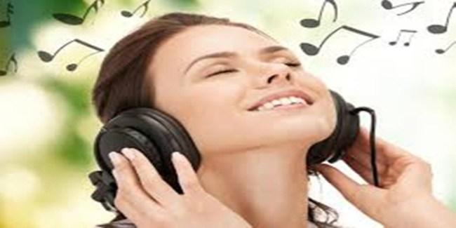 Teknologi Terapi Musik