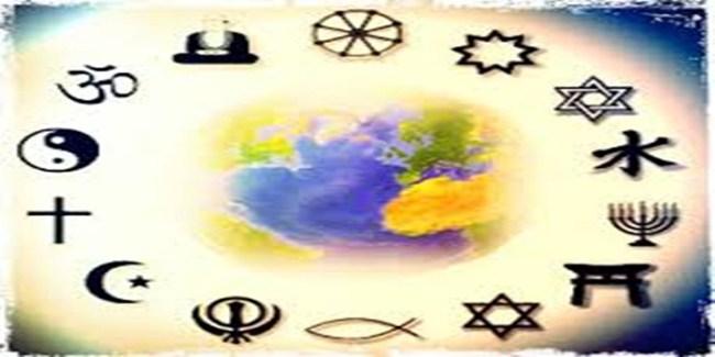 Ilmu Bioenergi Sejalan dengan Agama