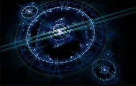 Hukum Bioelektromagnetik
